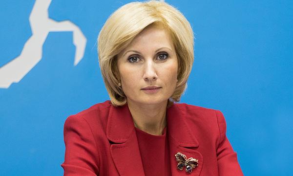 Комитет Государственной думы порекомендовал принять поправки осемейных побоях