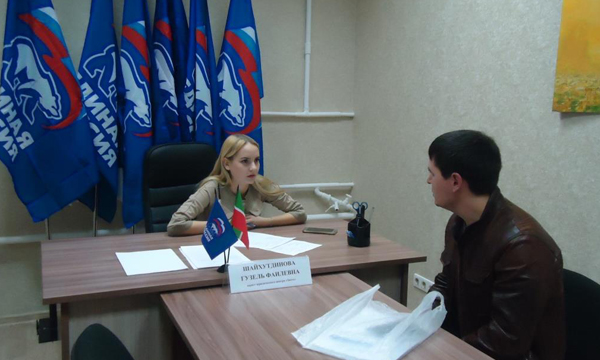 легкой бесплатные консультации юриста в кировском районе Прошлое кончилось